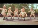 Kun Anta Funny Baby_low.mp4