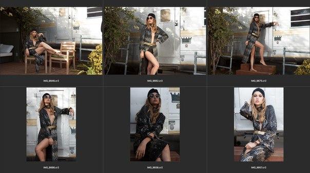 Photographer: TawnyHorton.com#rawbank #retouch #freeraw #filestoreto