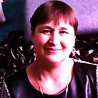 Навасартян Нина (Булдакова)