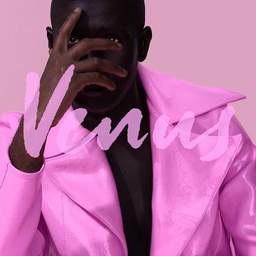 Dio альбом Venus