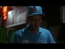 Доставка пиццы для Черепашки-ниндзя.Фильм Черепашки-ниндзя 1990 (Teenage Mutant Ninja Turtles)