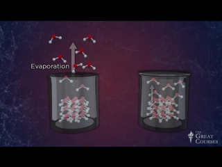 TGC_1350_Lect24_ChemistryUniverse