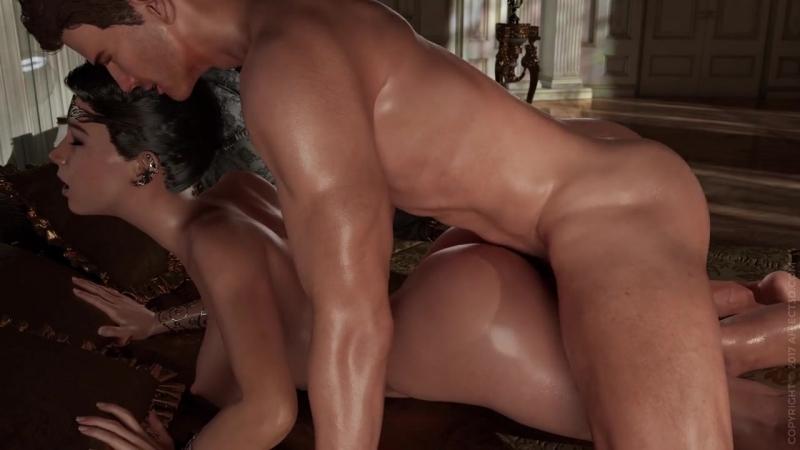 мультики 3д онлайн видео порно спот смотреть джи