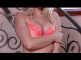 New porno sex videos 2018 Anikka Albrite новое виде из порно 2018