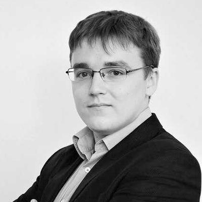 Михаил Хожайнов