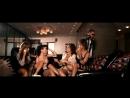 Ludacris Sex Room ft Trey Songz