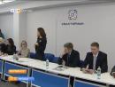 Выездное заседание Регионального координационного совета сторонников