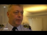 Silvia Nietzke[sd ,Dänemark hat die härteste Asylpolitik Europas eingeführt