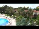 Queens Park Tekirova 5 – Кемер – Лучшие отели Турции