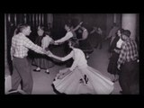 Chubby Checker - At The Hop