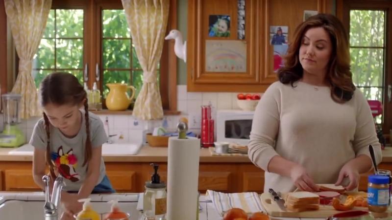 Американская домохозяйка трейлер сериал смотреть онлайн без регистрации