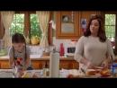 Американская домохозяйка - трейлер сериал
