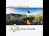 Craig Chaquico - Samba del Rio