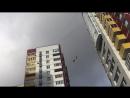 Русские Витязи в Ижевске - 1