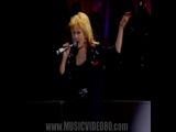 Sylvie Vartan - One Shot Lover (1986)