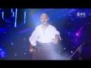 Козак Сіромаха – Засвіт встали козаченьки – вибір наосліп – Голос країни 8 сезон