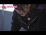 FAM48INA] 180304 Nogizaka46 no Gaku Tabi! ep05 (in Saitama)
