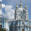 Социология в России и Китае 社会学在俄罗斯与中国