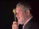 А.ПушкинБорис Годунов (Театр на Таганке,1999) (1 часть)