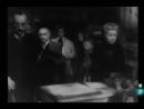 Viçens Manel Domènech Cameo en El Señor Esteve 1950
