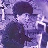 Sonny Jones