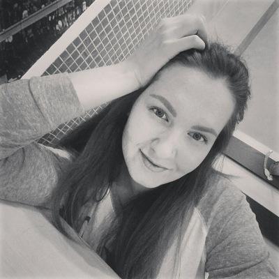 Галина Гранина