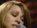 Mariah Carey - My All (Saturday Night Live 1997)
