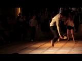 Под лезгинку так еще никто не танцевал! )).mp4