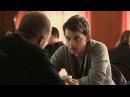Товарищи полицейские • 1 сезон • Серия 7 - Лисёнок