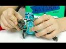 Трансформеры Автоботы Игрушки Машинки для мальчиков Детское видео Из Мультика T
