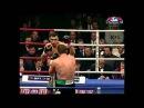 23 Vitali Klitschko vs Francesco Spinelli 05 12 1998