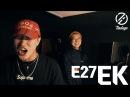 [7INDAYS] E27 : EK