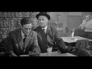 Захватывающий шпионский фильм Пятьдесят на пятьдесят Exciting spy film fifty Fifty