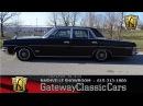 1979 Nissan President Gateway Classic Cars Nashville 700
