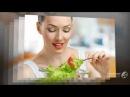 Марина корпан как убрать живот за неделю видео