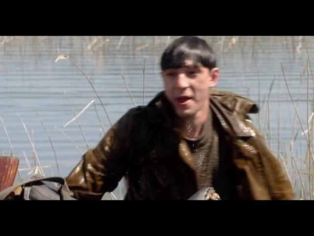Дорогой мой Человек - 5 серия - Российская Драма