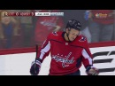 Ottawa Senators at the Washington Senators November 22 2017 Game Highlights NHL 2017 18