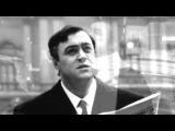 Luciano Pavarotti - Non t'amo pi