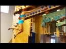 Lady Tarzan minneninja Insane Strength Best of Jennifer Tavernier