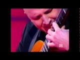 Chiaroscuro Giya Kancheli Guitar-Tariel Suari