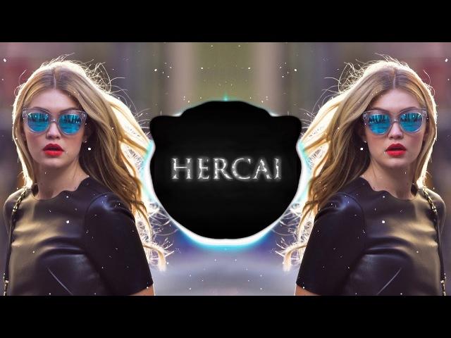 DJ KeeBreeD ft Vuska Zippo-Hercai (Celik) 2018