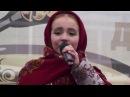 Песня Перед весной - Дуэт РОМАШКИ (Камилла Круглова и Камила Солис-Бестужева)