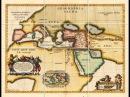Механизм и причины потопа 17 века. На Северных территориях.