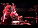 Whitesnake - Steal Your Heart Away (Live)