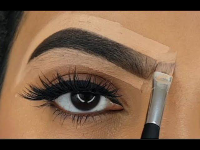 Beautiful 17 Eye Makeup Idea Compilation 📍 Eye Makeup Tutorial October 2017 | Part 4