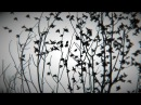 маяковский есенин