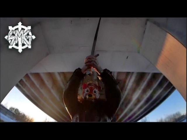 Siberian Meat Grinder Eternal Crusade Official Video