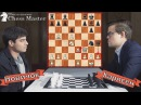 Как Новичок Бросил Вызов Чемпиону Мира По Шахматам Макс Дойч Магнус Карлсен