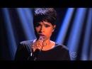 Jennifer Hudson All Is Fair In Love Stevie Wonder Tribute 2016