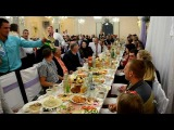 Смішні весільні співанки - Гурт